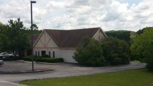 118 State Drive Hollister Mo 65672