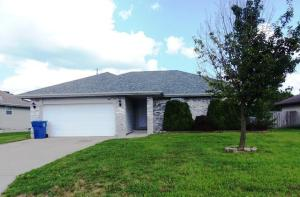 444 South Beechwood Republic Mo 65738