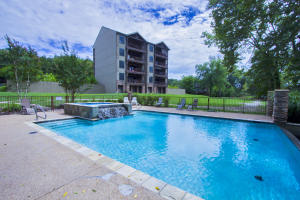 1707 Lake Shore Branson Mo 65616 Unit 6