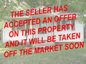 1667 East Commercial Springfield Mo 65803