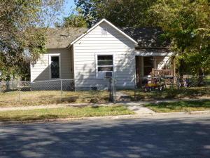 1201 South Jackson Joplin Mo 64801