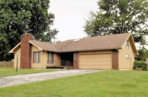 4404 West Curtice Battlefield Mo 65619