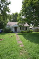 214 East Elm Republic Mo 65738