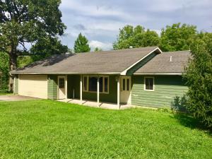 2190 South Farm Rd 245 Rogersville Mo 65742