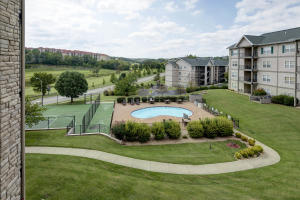 330 South Wildwood Branson Mo 65616 Unit 5