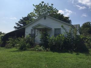 1770 West Parkview Bolivar Mo 65613