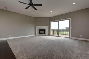 3466 South Valley View Springfield Mo 65807
