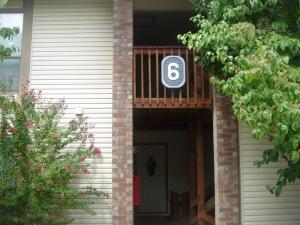 243 Clubhouse Branson Mo 65616 Unit 18