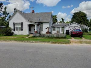 403 East Washington Marshfield Mo 65706
