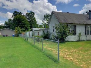 403 East Washington Marshfield Mo 65706