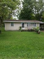 605 West Roosevelt Salem Mo 65560