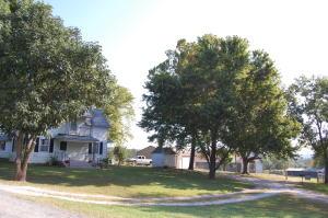 4540 Flat Creek Cape Fair Mo 65624