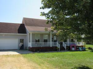 209 Maple Tree Marshfield Mo 65706