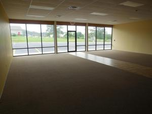 2461 State Hwy 165 Branson Mo 65616 Unit Suite 110
