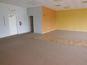 2461 State Hwy 165 Branson Mo 65616 Unit Suite 115