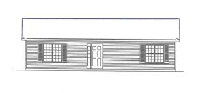 293 Evergreen Hollister Mo 65672