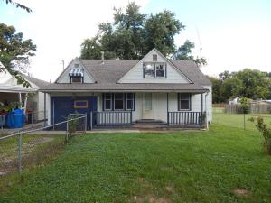 2147 West Phelps Springfield Mo 65802