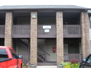 116 Lake Club Drive Branson Mo 65616 Unit 4 4A