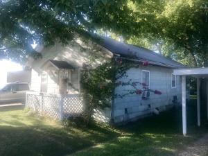 309 East Jackson Marshfield Mo 65706