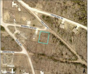 Lot 4 Morningview Merriam Woods Mo 65740