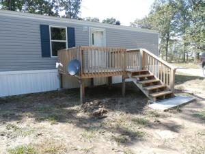 100 East Hwy C Jerico Springs Mo 64756