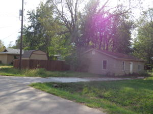 1717 North Hillcrest Springfield Mo 65802