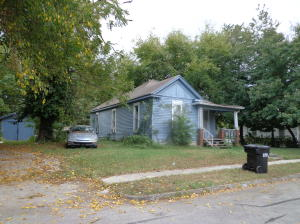 826 North Concord Springfield Mo 65802