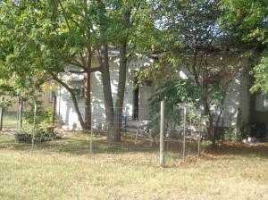 1811 West Thoman Springfield Mo 65803
