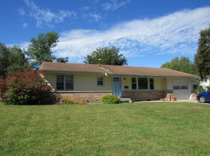 211 South Forest Republic Mo 65738