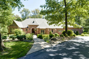 2035 East Cottage Ozark Mo 65721