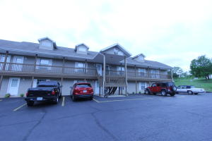 29 Fall Creek Branson Mo 65616 Unit 8
