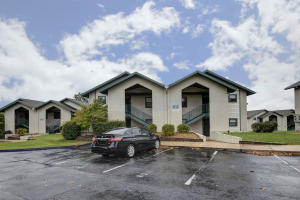 2700 Green Mountain Branson Mo 65616 Unit 14 3