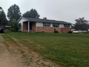 322 Southern Hills Marshfield Mo 65706