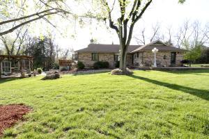 5223 East Farm Rd 168 Rogersville Mo 65742