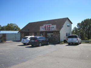 10864 Mo St Hwy 76 Branson West Mo 65737