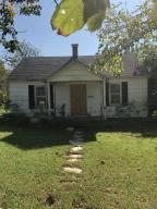 96 North Front Exeter Mo 65647