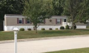 2727 South Roundhill Brookline Mo 65619 Unit 7