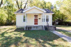 1362 East Calhoun Springfield Mo 65802