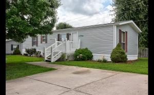 2745 South Roundhill Brookline Mo 65619 Unit 5