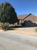 413 Bailiwick Rogersville Mo 65742