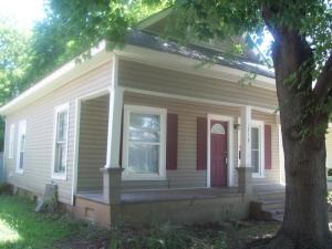 1713 South Pearl Joplin Mo 64804