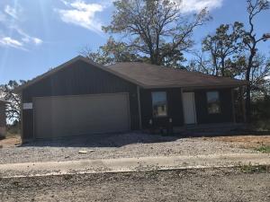 6526 Prairie Merriam Woods Mo 65740