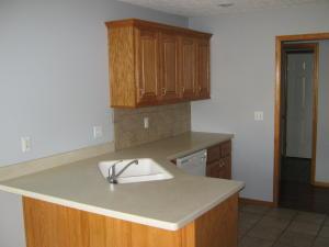 412 Stone Creek Willard Mo 65781