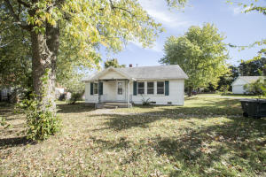 224 North Pine Marshfield Mo 65706