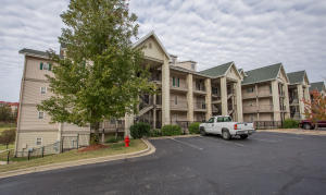 330 South Wildwood Branson Mo 65616 Unit 6
