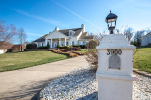 3900 East Turtle Hatch Springfield Mo 65809