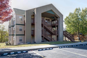 18 Goldfinch Branson Mo 65616 Unit 6