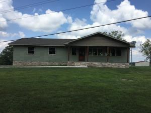 4877 East State Highway 248 Reeds Spring Mo 65737