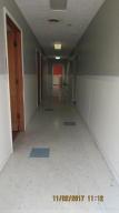 921 South Pike Bolivar Mo 65613