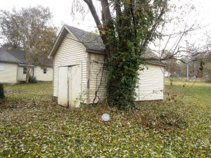 303 South 5Th Sarcoxie Mo 64862